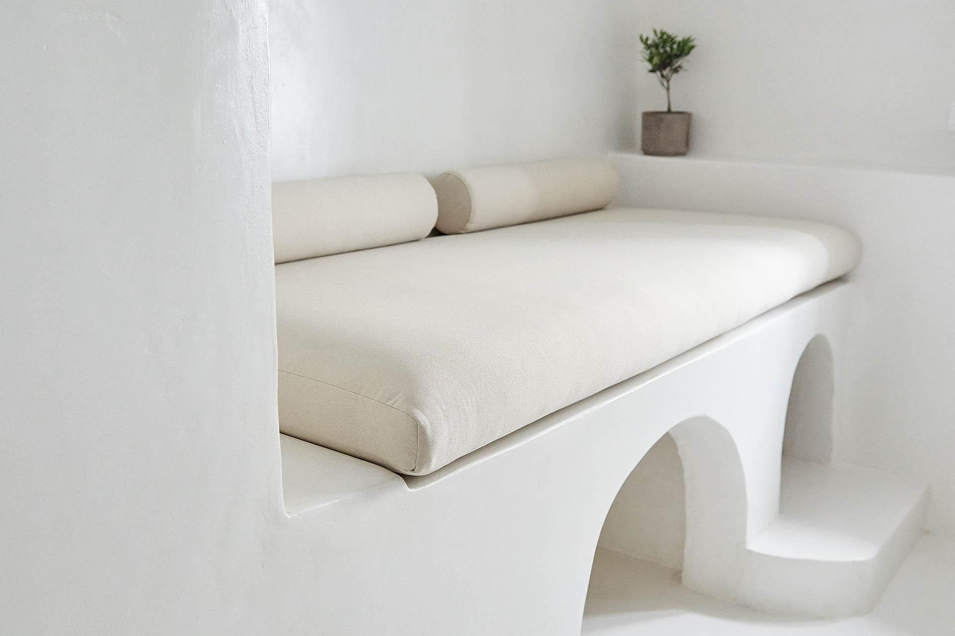 Blanco Mykonos
